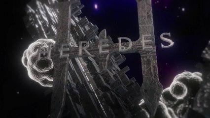 Heredes - Master of Crimes - Official MV