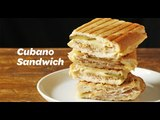 Cubano Sandwich Recipe | Yummy Ph