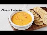 Cheese Pimiento Recipe | Yummy Ph