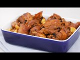 Adobo sa Atsuete Recipe   Yummy Ph