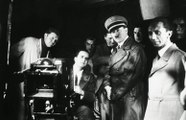 Hitler's Hollywood - Trailer subtitulado en español (HD)