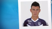 OFFICIEL : Laurent Koscielny signe à Bordeaux
