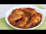 Kapampangan Chicken Asado Recipe   Yummy PH