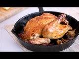 Yummy.ph's BEST RECIPES: Chicken Recipes | Yummy PH