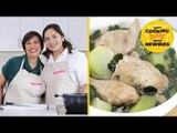 Tinolang Manok Recipe - Cooking With Newbies | Yummy PH