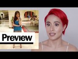 Cristine Reyes Reacts To Her Old OOTDs | Outift Reactions | PREVIEW