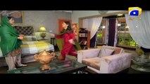 Mera Rab Waris - Episode 02 - HAR PAL GEO [newpakdramas]