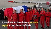 Crash à Générac : qui était Franck Chesneau, le pilote décédé ?