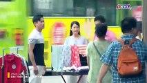 Đại Thời Đại Tập 130 - đại thời đại tập 131 - Phim Đài Loan - THVL1 Lồng Tiếng - Phim Dai Thoi Dai Tap 130