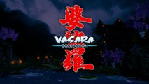 Vasara Collection - Bande-annonce date de sortie Xbox One