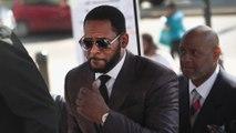 R. Kelly est accusé de prostitution de mineure