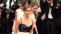 Celebrity of the Week: Emma Watson