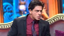 Shahrukh Khan to play octopus-like creature in underwater adventure-drama? | FilmiBeat