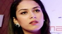 Mira Rajput writes a note against online sellers,Here's why | FilmiBeat