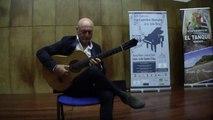 Walter Abt - Schubert // Serenade / Ständchen for guitar solo (live)