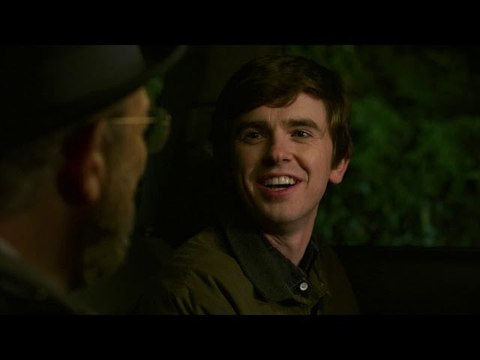 The Good Doctor Cast Takes a Break From Making Us Cry With This Hilarious Gag Reel