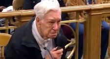 96 yaşında aşırı hız yapan adamın yargı süreci gündem oldu
