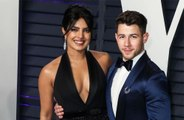 Nick Jonas and Priyanka Chopra are on the lookout for $20 million mansion