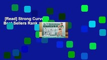 [Read] Strong Curves  Best Sellers Rank : #5