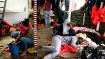 """""""Open Arms"""": Spanische Regionen bieten Aufnahme der Migranten an"""
