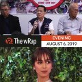PH declares dengue epidemic nationwide   Evening wRap