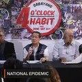 DOH declares national dengue epidemic