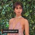 Julia Barretto hits Bea Alonzo for 'bullying': 'I refuse to be your victim'