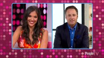 Chris Harrison: 'Who Would've Thought Chris Bukowski Would Become the 'Wise Old Sage' of 'Bachelor in Paradise'?'