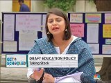 Get Schooled: Implementation of draft education policy is key, says Yamini Aiyar of Centre for Policy Research