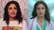 Sanjivani 2: Surbhi Chandna talks on her role Dr Ishani;Watch video | FilmiBeat