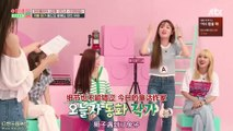 ENG SUB] Idol Room 62 - Oh My Girl Part 2 - video dailymotion