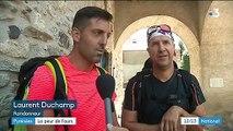 Hautes-Pyrénées : deux randonneurs affirment avoir rencontré un ours dans la vallée de Louron