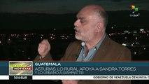 teleSUR Noticias: Conmoción por masacre en El Paso, Texas