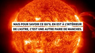 Science_FR_06082019_IN