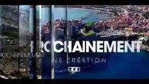 """TF1 lancera sa nouvelle saga de rentrée, """"Le temps est assassin"""", adaptée du best-seller de Michel Bussi, le jeudi 29 août en prime"""