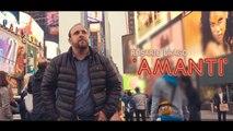 "Rosario Drago - "" Amanti "" (Ufficiale 2019)"