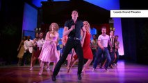 Dirty Dancing From Film To Stage