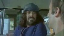 Squadra Antitruffa (Film Completo -primo tempo) con Tomas Milian e Bombolo