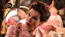 Judy - Tráiler español (HD)