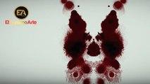 Mindhunter (Netflix) - Tráiler T2 en español (VOSE - HD)