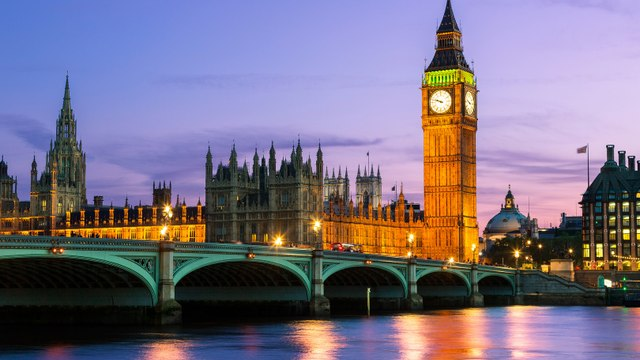 UK Set for Record Year of Venture Capital Funding