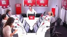 Le journal RTL de 18h du 06 août 2019