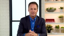 Chris Harrison Breaks Down 'Bachelor in Paradise' Premiere Love Triangle, Demi's New Romance and More