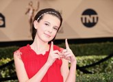 Millie Bobby Brown's Net Worth Is Scary Good