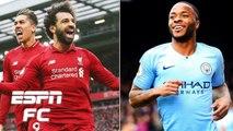 Premier League 2019-20 predictions: Can Liverpool unseat Manchester City? - ESPN FC