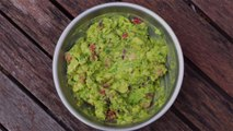 Some Restaurants Are Serving Fake Guacamole—Here's How to Make Sure You're Not Tricked