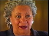 Toni Morrison interview