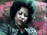 Toni Morrison (1978)