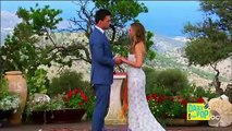 Chris Harrison Reacts to Tyler Cameron Spotted With Gigi Hadid _ Daily Pop _ E! News