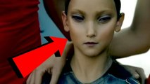 5 Strongest Signs Of Aliens Caught On Camera-